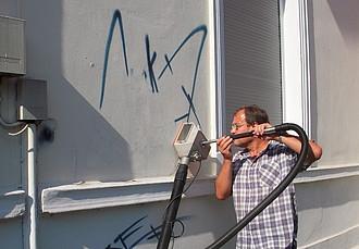 graffiti-auf-farbe-entfernen-mit-systeco-3b