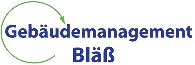 Gebäudemanagement Bläß